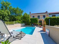 Villa 1150308 per 8 persone in Jadranovo