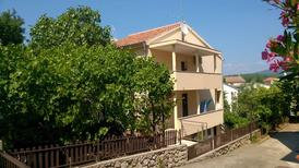 Holiday apartment 1150317 for 6 persons in Kornic