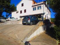Appartement de vacances 1150366 pour 3 personnes , Mali Losinj