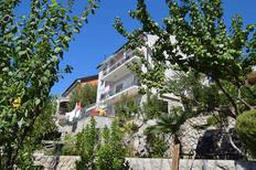 Holiday apartment 1150469 for 3 persons in Omišalj