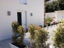 Rekreační byt 1150517 pro 4 osoby v Palermo