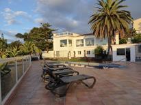 Dom wakacyjny 1150520 dla 8 osób w Santa Ursula