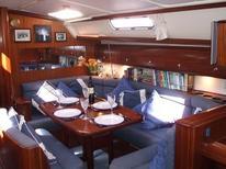 Skepp 1150521 för 6 personer i Podstrana