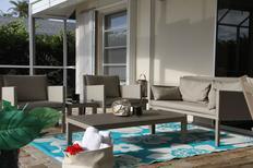 Dom wakacyjny 1150530 dla 6 osob w Cape Coral