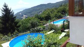 Holiday home 1150644 for 4 persons in Veprinac