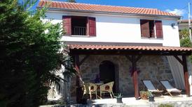 Ferienhaus 1150646 für 4 Personen in Veprinac