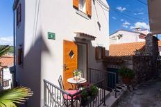Maison de vacances 1150648 pour 4 personnes , Vrbnik