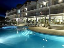 Apartamento 1150663 para 5 personas en Roseto degli Abruzzi