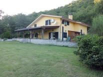 Holiday home 1150669 for 22 persons in Vaglio Basilicata