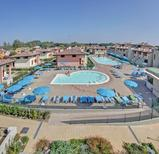 Holiday apartment 1150670 for 6 persons in Lido delle Nazioni