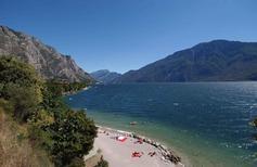 Mobilheim 1150701 für 4 Personen in Limone Sul Garda