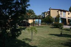 Holiday home 1150713 for 6 persons in Quartu Sant'Elena