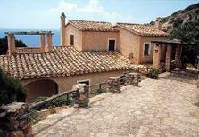 Casa de vacaciones 1150719 para 7 personas en Torre delle Stelle