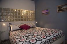 Appartement de vacances 1150733 pour 2 personnes , Naples