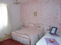 Mieszkanie wakacyjne 1150766 dla 4 osoby w Balestrate