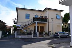 Ferienwohnung 1150795 für 4 Personen in Marina di Cecina