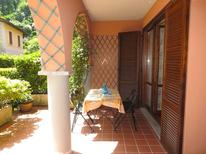 Holiday apartment 1150873 for 4 persons in Stresa
