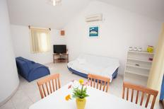 Holiday apartment 1150904 for 5 persons in Preko