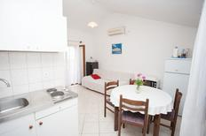 Holiday apartment 1150908 for 4 persons in Preko