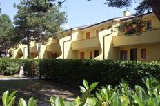 Holiday apartment 1150980 for 6 persons in Bibione