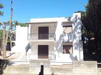Appartement de vacances 1150991 pour 8 personnes , Rosolina Mare