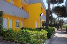 Ferienwohnung 1150995 für 5 Personen in Rosolina Mare