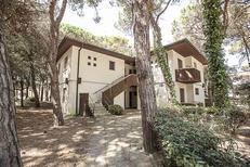 Appartement de vacances 1151000 pour 5 personnes , Rosolina Mare