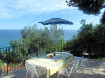 Holiday home 1151003 for 5 persons in San Lorenzo al Mare