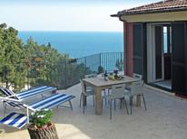 Holiday home 1151004 for 10 persons in San Lorenzo al Mare