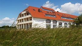 Holiday apartment 1151011 for 6 persons in Stolpe auf Usedom