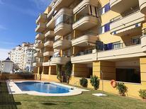 Mieszkanie wakacyjne 1151106 dla 4 osoby w Estepona