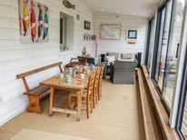 Dom wakacyjny 1151127 dla 8 osób w La Trinité-sur-Mer