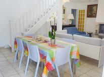 Maison de vacances 1151130 pour 7 personnes , Capbreton