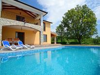 Villa 1151155 per 4 persone in Labin