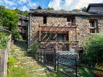 Holiday home 1151161 for 4 persons in Messasca