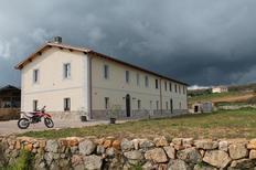 Maison de vacances 1151179 pour 9 personnes , Paganico