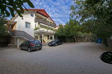 Apartamento 1151212 para 4 personas en Starigrad-Paklenica