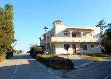 Appartamento 1151243 per 8 persone in Rosolina Mare