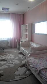 Holiday apartment 1151250 for 4 adults + 2 children in Almaty