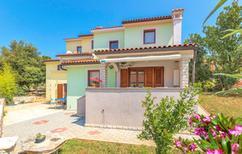 Dom wakacyjny 1151294 dla 7 osób w Barbariga