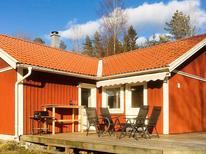 Holiday home 1151325 for 5 persons in Uddevalla