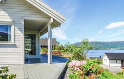 Maison de vacances 1151338 pour 8 personnes , Skånevik