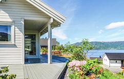Villa 1151338 per 8 persone in Skånevik