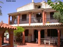 Holiday home 1151374 for 18 persons in Nora