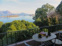 Studio 1151381 for 4 persons in Baveno
