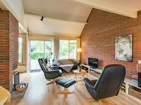 Holiday home 1151400 for 6 persons in Lauwersoog