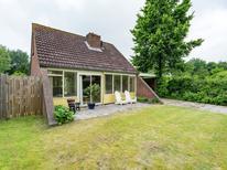 Ferienhaus 1151400 für 6 Personen in Lauwersoog