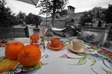 Ferienwohnung 1151401 für 3 Personen in Catania