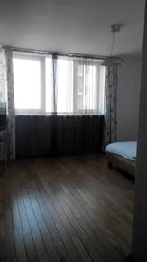Holiday apartment 1151501 for 3 persons in Almaty