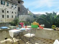 Holiday apartment 1151571 for 6 persons in Finalborgo